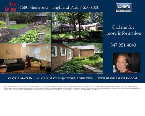 1580 Sherwood-JustListed