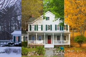four-seasons-layered-cropped